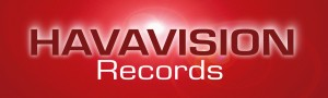 havavision-records-highres_logo