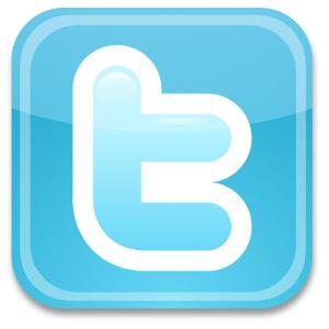 web twitter_icon