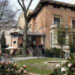 wintergarten-im-literaturhaus